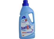 DISINFEKTO Bucato doplnok k praciemu prípravku na dezinfekciu bielizne 40 dávok 1 l
