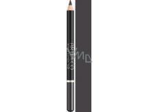 Artdeco Kajal Liner kontúrovacia ceruzka na oči 12 Dimgray 1,1 g