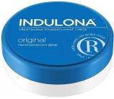 Indulona Original hydratační tělový krém pro velmi suchou a citlivou pokožku 75 ml