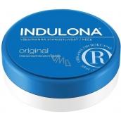 Indulona Original hydratačný telový krém pre veľmi suchú a citlivú pokožku 75 ml