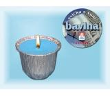 Lima Ozona Bavlna vonná sviečka 115 g