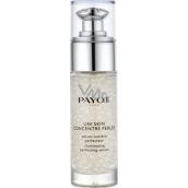 Payot Uni Skin Concentre Perles rozjasňujúci zdokonaľujúce pleťové sérum 30 ml