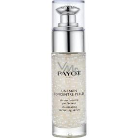 Payot Uni Skin Perles Concentre rozjasňujúci zdokonaľujúce pleťové sérum 30 ml