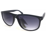 Nac New Age Slnečné okuliare AZ BASIC 160