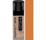 Gabriella salva Perfect Skin Foundation make-up 104 Natural 30 ml