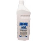 Lavosept Univerzál bez vône roztok na dezinfekciu kože i nástrojov 1 l