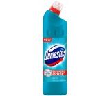 Domestos 24h Atlantic Fresh tekutý dezinfekčný a čistiaci prostriedok 750 ml