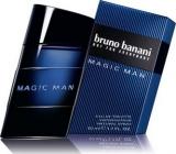 Bruno Banani Magic toaletní voda pro muže 50 ml