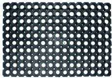 Spokar Rohož gumová venkovní 59 x 39 cm 1 kus