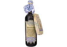Bohemia Gifts & Cosmetics Macerační Dobrý spánek dárkové víno 750 ml