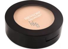 Revlon Colorstay Pressed Powder kompaktní pudr 820 Light 8,4 g