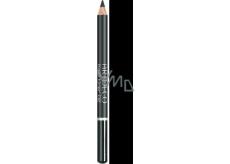 Artdeco Kajal Liner konturovací tužka na oči 02 Black 1,1 g