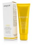 Payot Sun Reparateur balzam po opaľovaní regeneruje, upokojuje s komplexom Cell-Protect na tvár a telo 125 ml