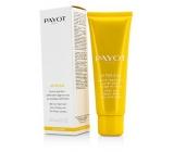 Payot After Sun Balm Reparateur balzam po opaľovaní s komplexom Cell-Protect na tvár a telo 125 ml