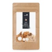 Aromatica Maca koreň ovplyvňuje fyzické a duševné zdravie, podporuje vitalitu a vytrvalosť, sexuálnu aktivitu a plodnosť 50 g