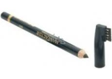 Max Factor Eyebrow tužka na obočí 02 Hazel odstín oříškově hnědý 1,4 g