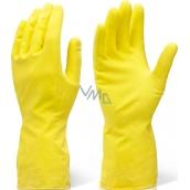 Söke Gloves Rukavice pre domácnosť veľkosť L 8 - 8,5