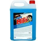 Milit Auto Car Cleaner autočistič 5 l