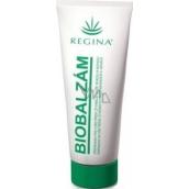 Regina Pro ošetření ztvrdlé kůže rukou a nohou 75 ml