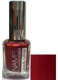 Gabriella Salvete Enamel with Hardener lak na nehty 109 11 ml