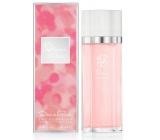 Oscar de la Renta Flor parfémovaná voda pro ženy 100 ml