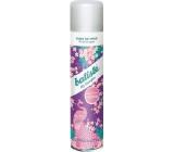 Batiste Oriental suchý šampón na vlasy pre objem a lesk 200 ml