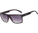 Relax Ios R2310B černé sluneční brýle