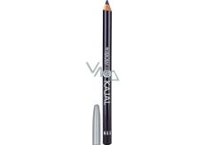 Deborah Milano Kajal Pencil tužka na oči 119 1,3 g