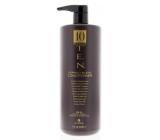 Alterna TEN Perfect Blend kondiconér pro okamžité zvlhčení dehydrovaných vlasů 920 ml