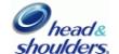 Head & Shoulders®