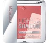 Catrice Light And Shadow Contouring Blush tvářenka 030 Rose Propose 8 g