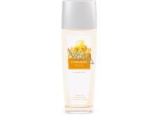 Chanson d Eau Amanecer parfémovaný deodorant sklo pro ženy 75 ml