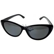 Slnečné okuliare A60639