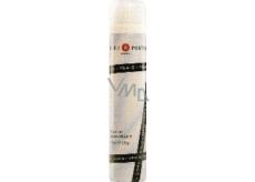 Pret a Porter Original dezodorant sprej pre ženy 200 ml