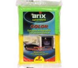 ARIX Splendli Drôtenka pre jemné čistenie 2 kusy