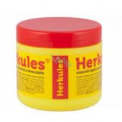 Herkules Univerzálny disperzné lepidlo pre domácnosť, školy, dielňu 500 g