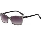 Relax Caesarea R0302B černé sluneční brýle