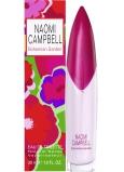 Naomi Campbell Bohemian Garden toaletná voda pre ženy 30 ml