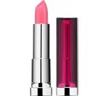 Maybelline Color Sensational Blushed Nudes rtěnka 117 Tip Top Tule 3,6 g