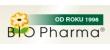 BIO Pharma®