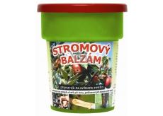 Stromový balzam prípravok na ochranu rastlín 150 g