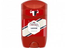 Old Spice Lagoon antiperspirant dezodorant stick pre mužov 50 ml