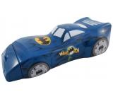 Batman Batmobile pěna do koupele pro děti 300 ml