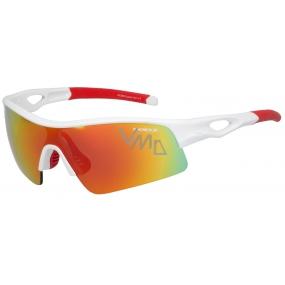 Relax Quadra Sluneční brýle R5396B