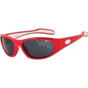 Relax Luchu Sluneční brýle pro děti R3063F