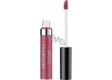 Artdeco Full Mat Lip Color Long-lasting rtěnka 18 Raspberry Lover 5 ml