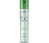 Schwarzkopf Professional BC Bonacure Collagen Volume Boost micelárny šampón pre objem vlasov 250 ml