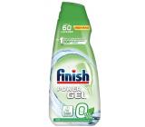 Finish Eco Power Gel 0% gél do umývačky 900 ml