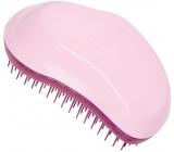 Tangle Teezer The Original Profesionálna kompaktná kefa na vlasy Pink Cupid svetlo ružový