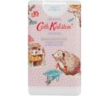Heathcote & Ivory Hedgehogs dezinfekcia na ruky 20 ml